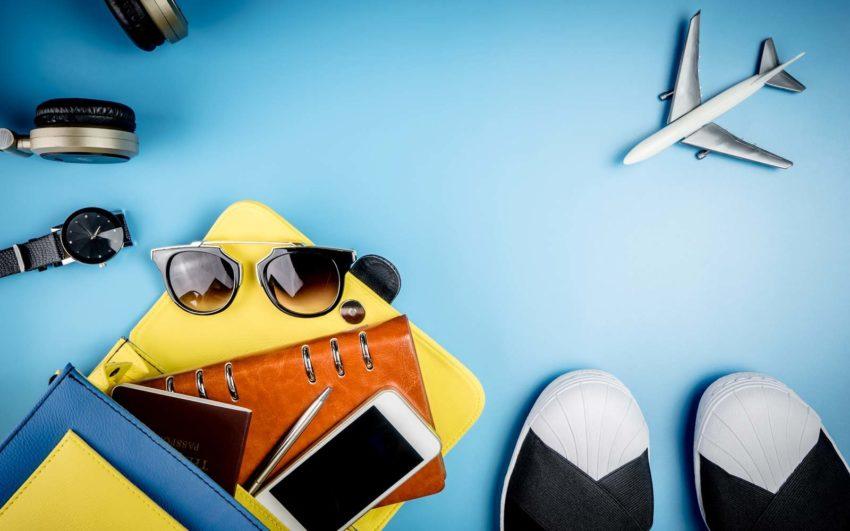 Copa Airlines Unaccompanied Minor Policy