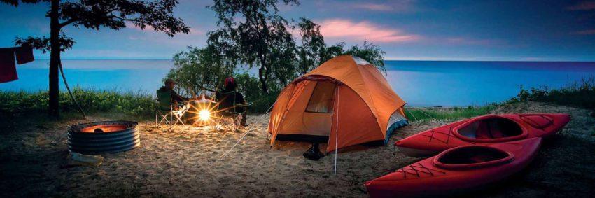 Information About Folding Camper Trailer Brisbane