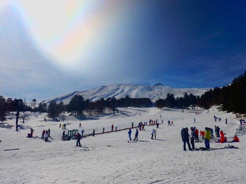 Luxury Ski Holidays at Breckenridge Chalets